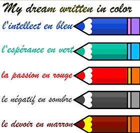 WIX dream couleur Capture cor (2).png