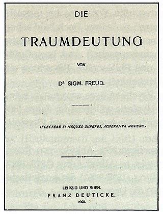 Freud Die_Traumdeutung.jpg