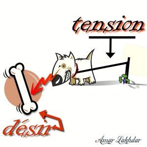 Dream_tension_désir_os_chien_25%.jpg