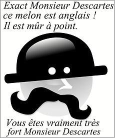 Melon Descartes 1000 1200.jpg