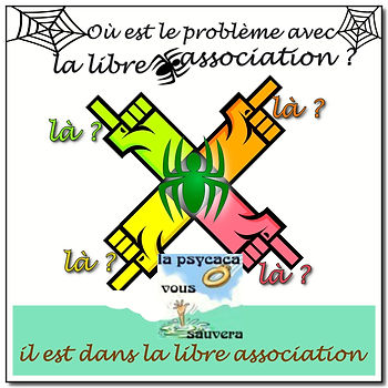 Wix libre association Mes trouvailles 4.