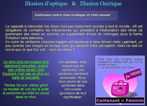 Wix_confusion_sex_éroti_(2).JPG