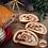 Thumbnail: Baked Pan de Jamon - Christmas Roll