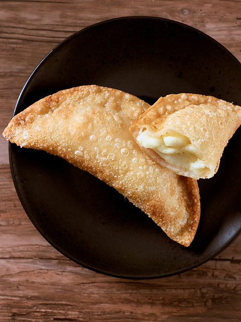 Cheese Pastelitos