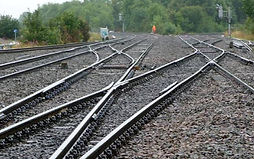 railway-tracks.jpg