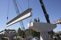 bridge engineering.jpg
