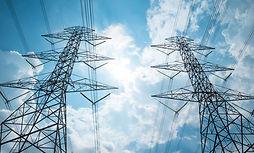transmission-lines.jpg