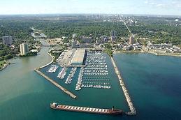 port & Harbour.jpg