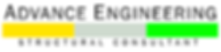 Advance Engineering Logo