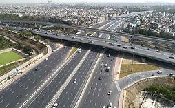 highways express way.jpg