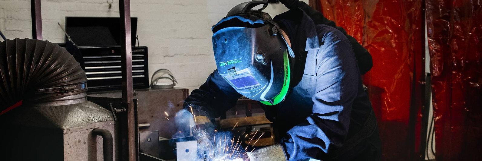 manual welding banner.jpg