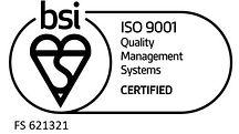 BSI Logo with reg no.jpg