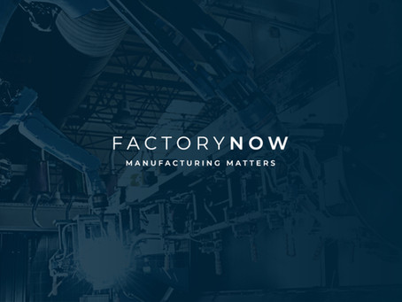 CEL joins FactoryNOW's network of leading British Manufacturers