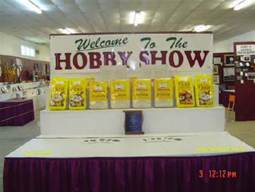 hobbyshow.jpg