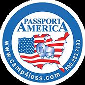 passport-america-logo.png