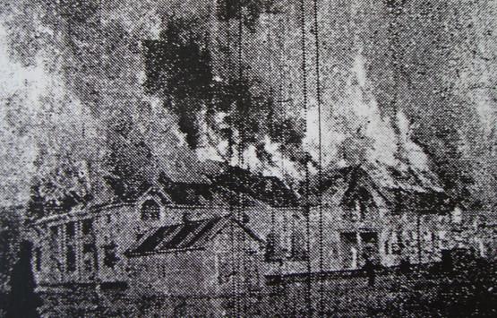 Exhibition Building Fire in 1946_.jpg
