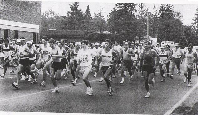 Joe McGuire Road Race in 1991_.jpg