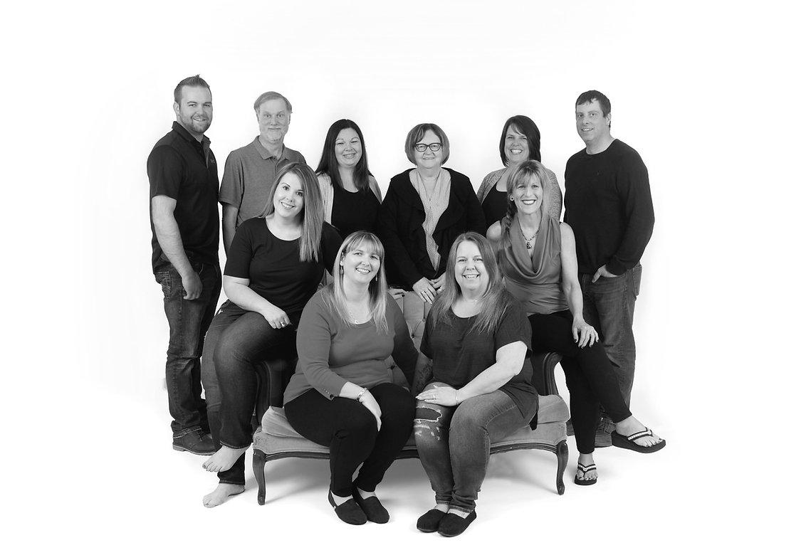 OHW-Group-blackwhite.jpg
