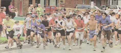 Joe McGuire Road Race in 2008_.jpg
