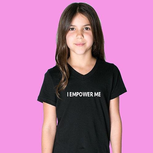 EMPOWER #FEMINISTINPROGRESS COLLECTION
