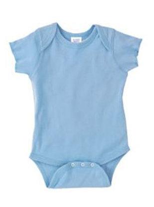 BABY ONSIE