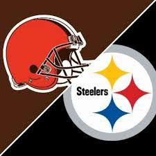 browns versus steelers.jpg