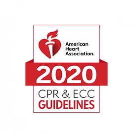 2020cprguidelines.png