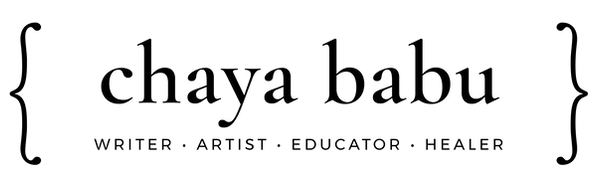 ChayaBabu-logo.png