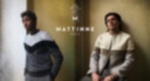 WATTINNEPARIS-FW2020-21.jpg