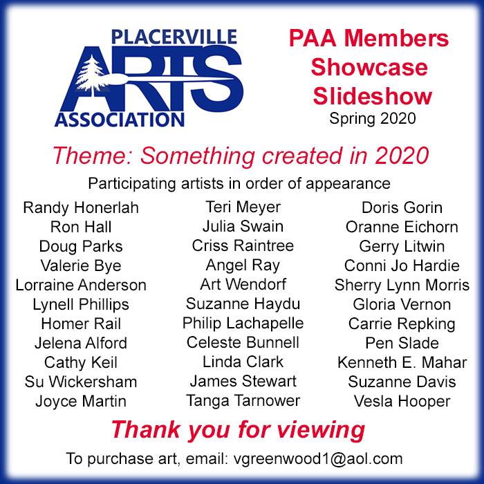 PAA_Slideshow_2020_endPage