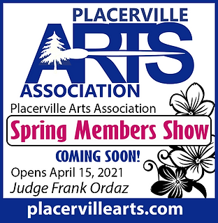 PAA_SpringShow2021_comingSoon.png