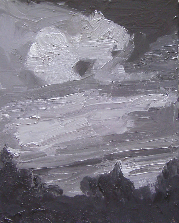 thirdPlaceAE_PenSlade_Clouds_greyscale