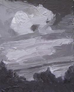 thirdPlaceAE_PenSlade_Clouds_greyscale