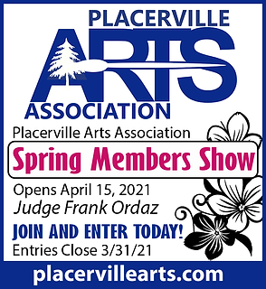 PAA_SpringShow2021_4web.png
