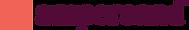 Amp_logo_2020.png