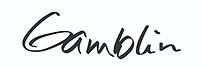 gamblin_Logo.png