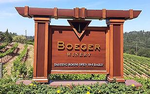 BoegerWinerySign_4web.jpg