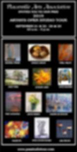 ARTTOURS2019brochure_coverSmall.jpg