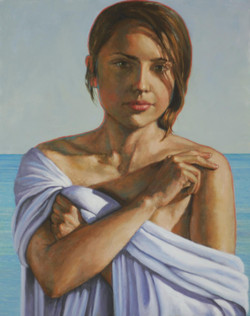 AnnCampbell-etude_in_blue-HonorableMenti