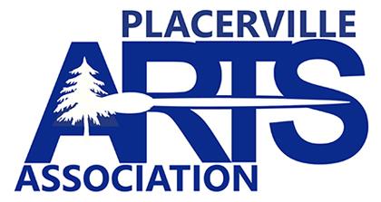 Placerville Arts Association Membership Slideshow