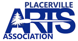 Placerville Arts Association Membership Slideshow