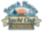 Beach Haven Yacht Club.png