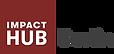Logo_Impact_Hub-e1529415461141.png
