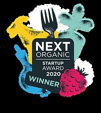 Next Organic_startup_winner2020.png