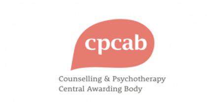 CPCAB-logo-300x148.png