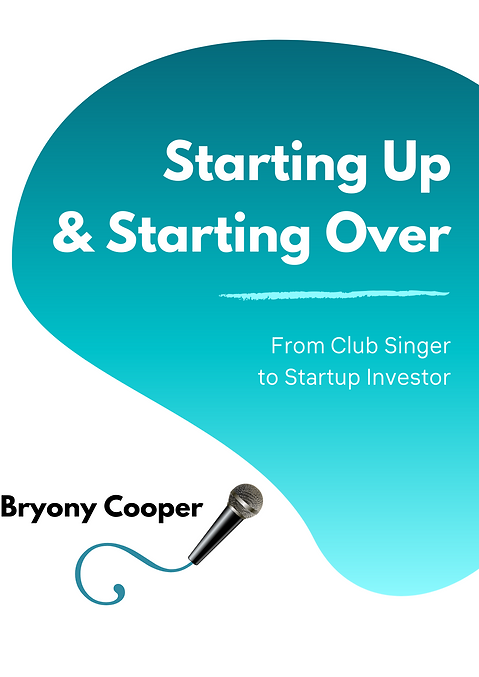 Starting Up & Starting Over (6).png