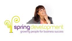 Spring Development