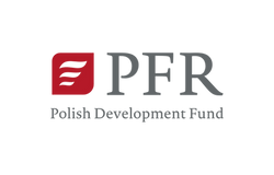 PFR fund