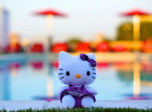 Kawaii Culture: So niedlich ist Japan