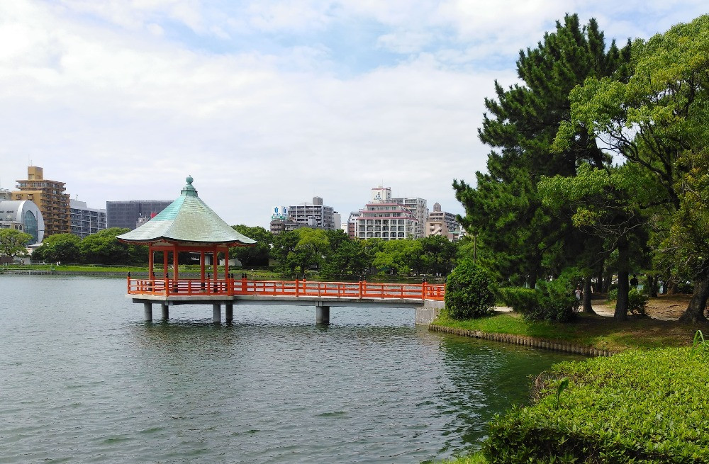 Work and Travel in Japan